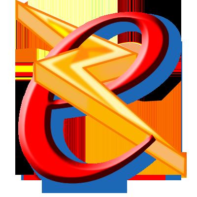 logo gratuit electricite