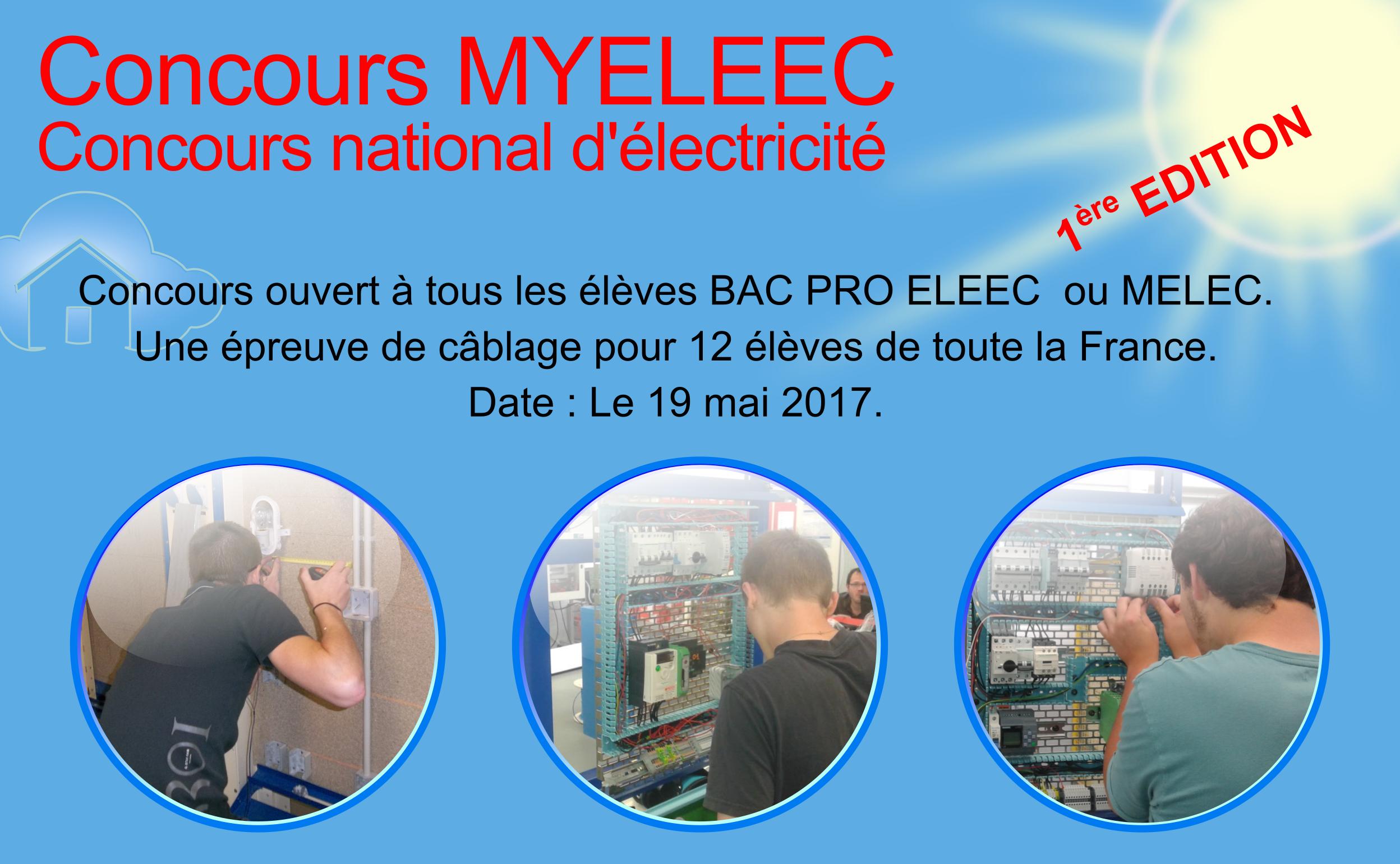 MyEleec National