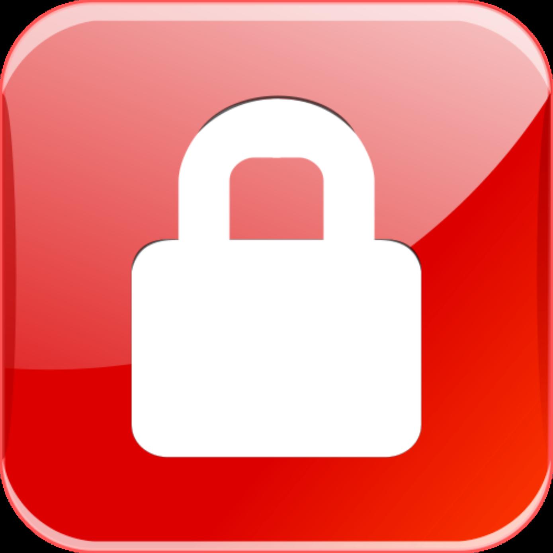 Protégé: OpenMyEleec – 11 – Adresse IP V4