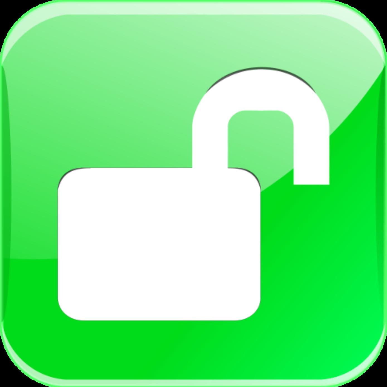 OpenMyEleec – 06 – NFC15-100 l'amendement 5