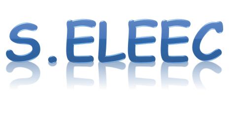 Seleec
