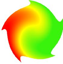 Seleec_logo