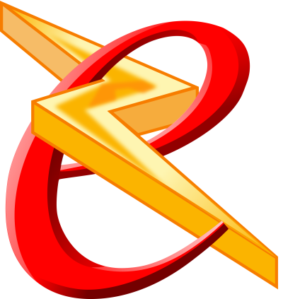 Logo MyEleec