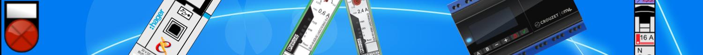MyEleec : Site et forum d'entraide Scolaire en électrotechnique