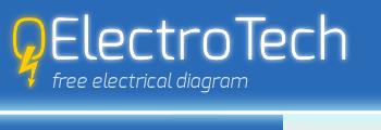 Déployez QElectrotech à partir du MSI