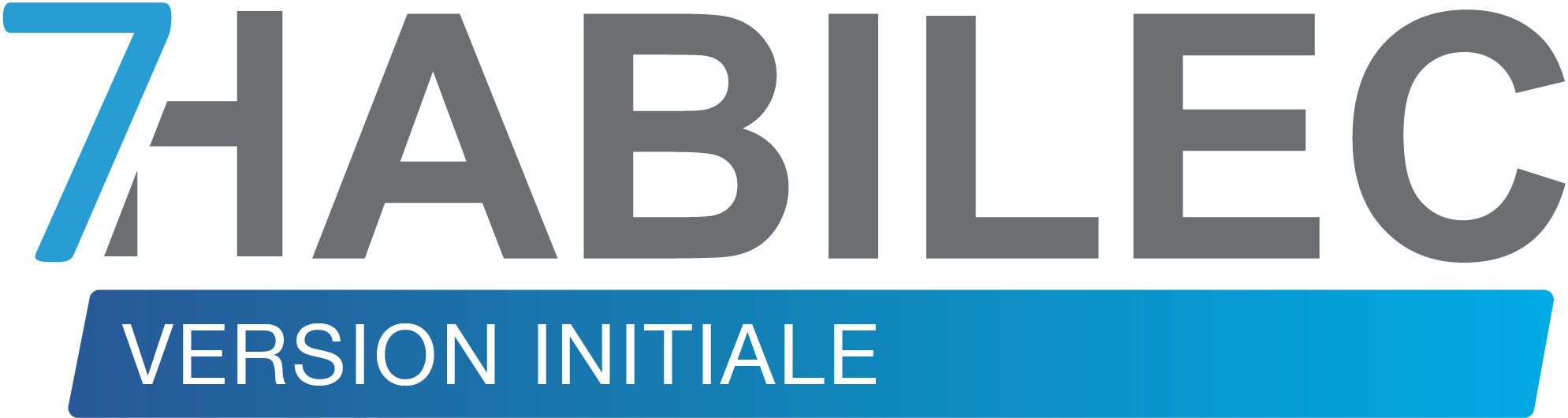 Webinar : «Habilec 7 – E-l'earning pour la formation à la partie théorique des habilitations électriques»