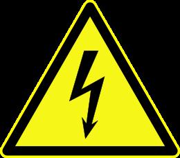 Les habilitations électriques