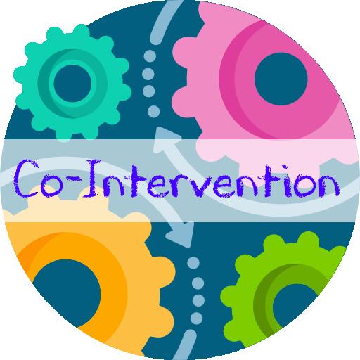 Nouveau : Forum spécial Co-Intervention